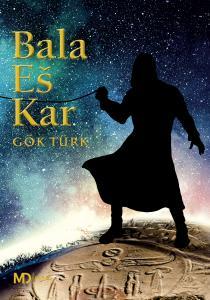 BALA-ES-KAR